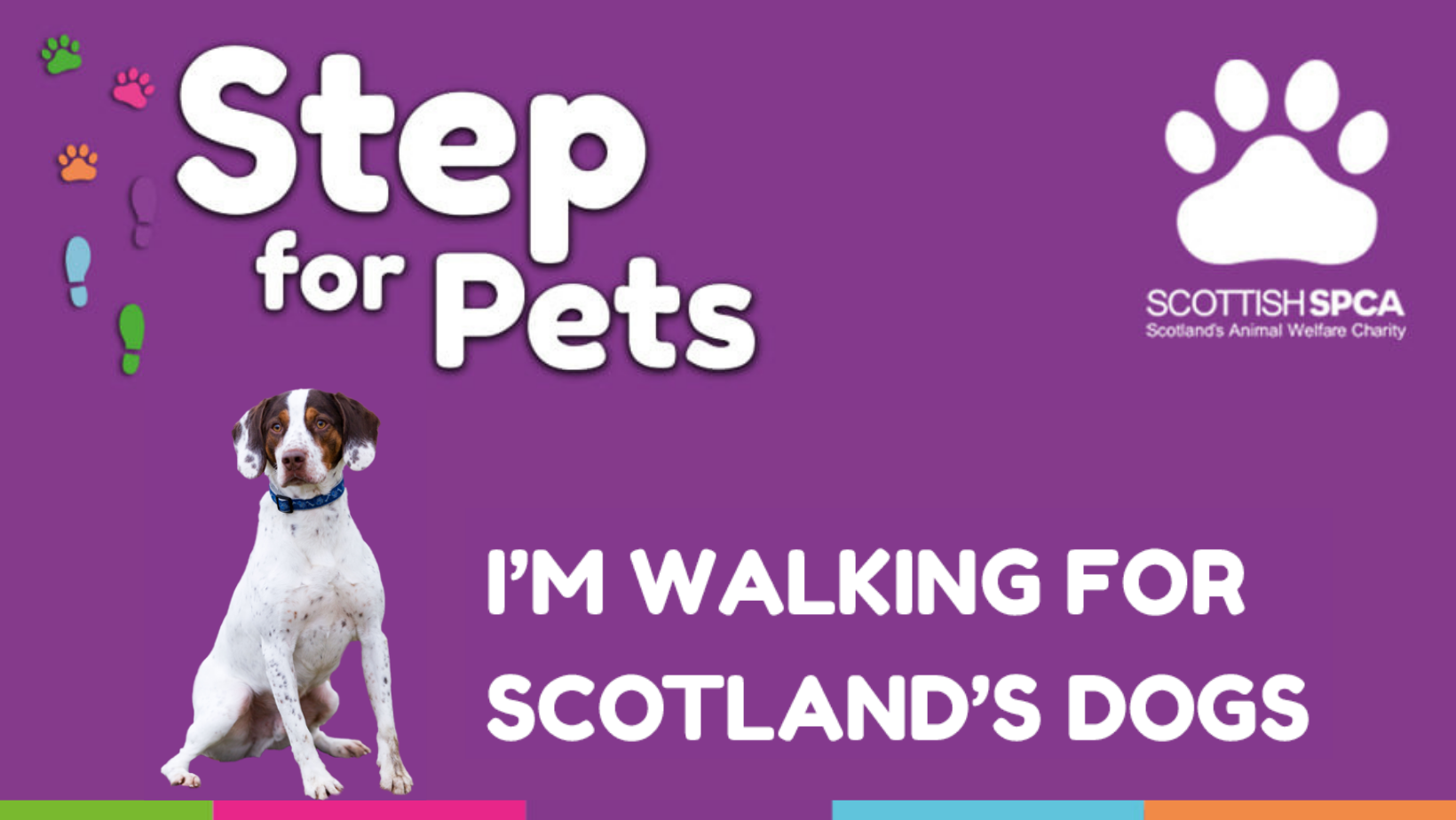 Step for Pets Cover - Dogs