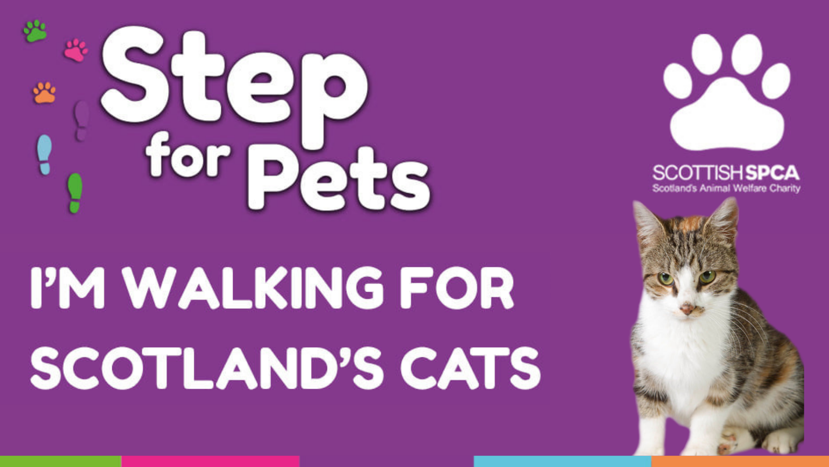 Step for Pets Cover - Cats
