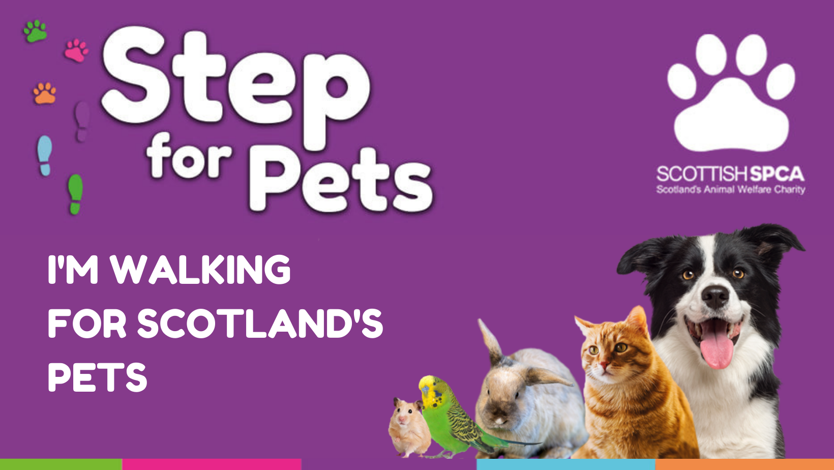 Step for Pets Cover - Pets